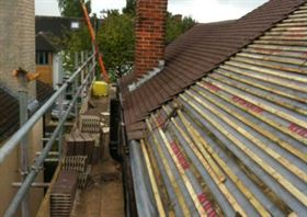 roof-repairs-oxford