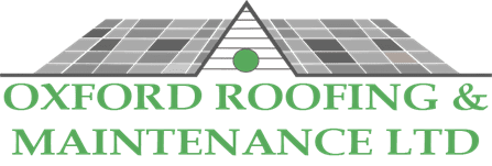 Oxford Roofing and Maintenance